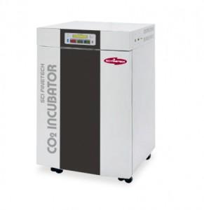 Tủ ấm CO2, SCI Finetech, Hàn Quốc