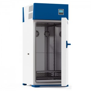 Tủ ấm mát 0-60oC, 225 lít