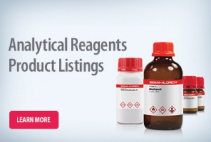 analytical-reagents-product-search