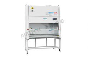 Tủ an toàn sinh học BSC-IIA2 (Loại 01, 02)
