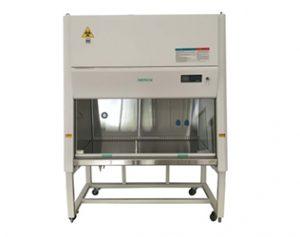 Tủ an toàn sinh học BSC-IIA2 (Loại 03)