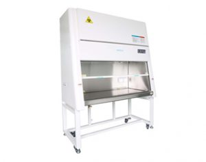 Tủ an toàn sinh học BSC-IIA2